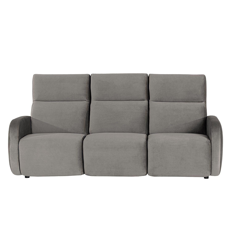 Canape Mezin I 3 Places In 2020 Sofa Sofas Und 3 Sitzer Sofa