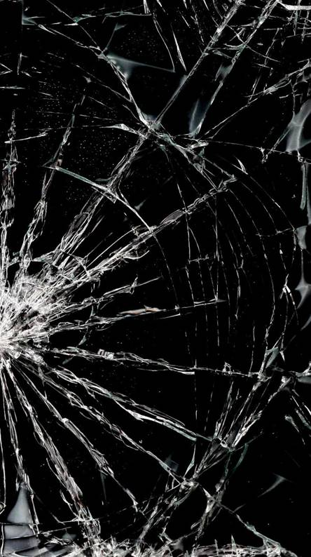 Best Android And Iphone Wallpaper Broken Glass Wallpaper Broken Screen Wallpaper Cracked Wallpaper