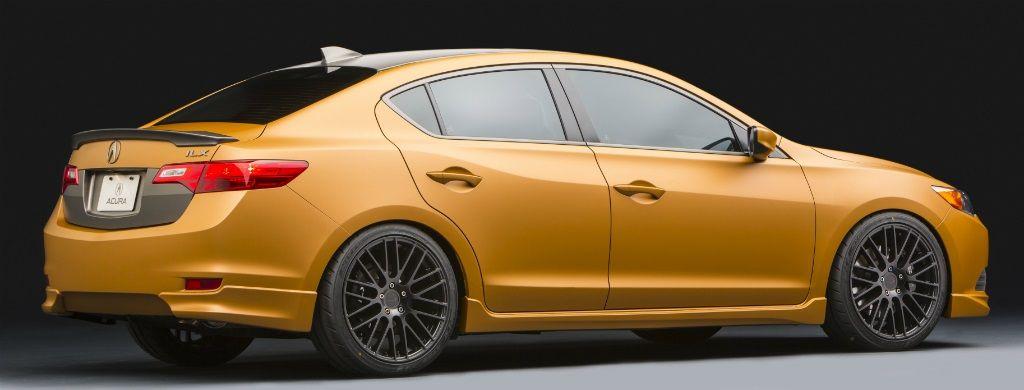 101 Modified Cars Modified Acura Ilx Acura Ilx Acura Sedan Cars