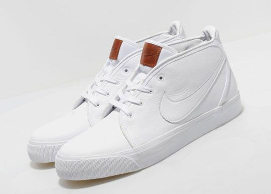 Nike Blazer Premium   Toki Premium nike-size-exclusive-toki-blazer-1 145cd31af