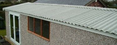 Best New Apex Garage Roof With Images Garage Roof Roof 400 x 300