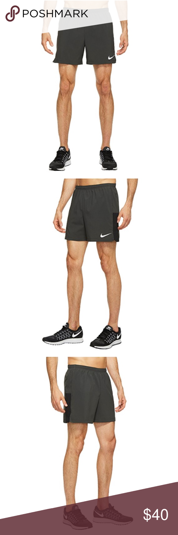 cda933c8e41b2 Nike Flex Challenger 5