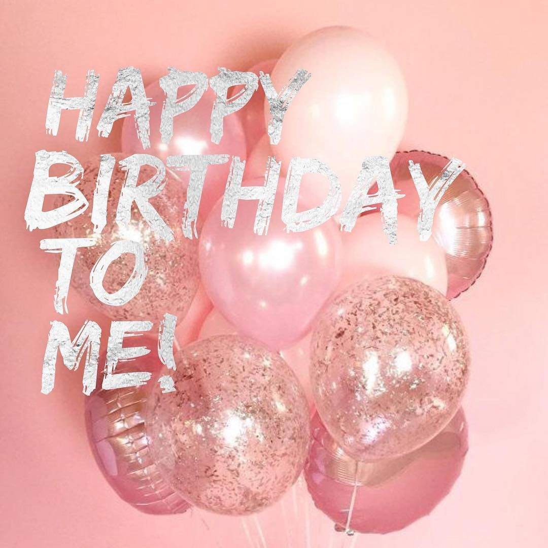 Its my birthdayyyyyyy!!!!! And for my birthday I would LOVE to ...