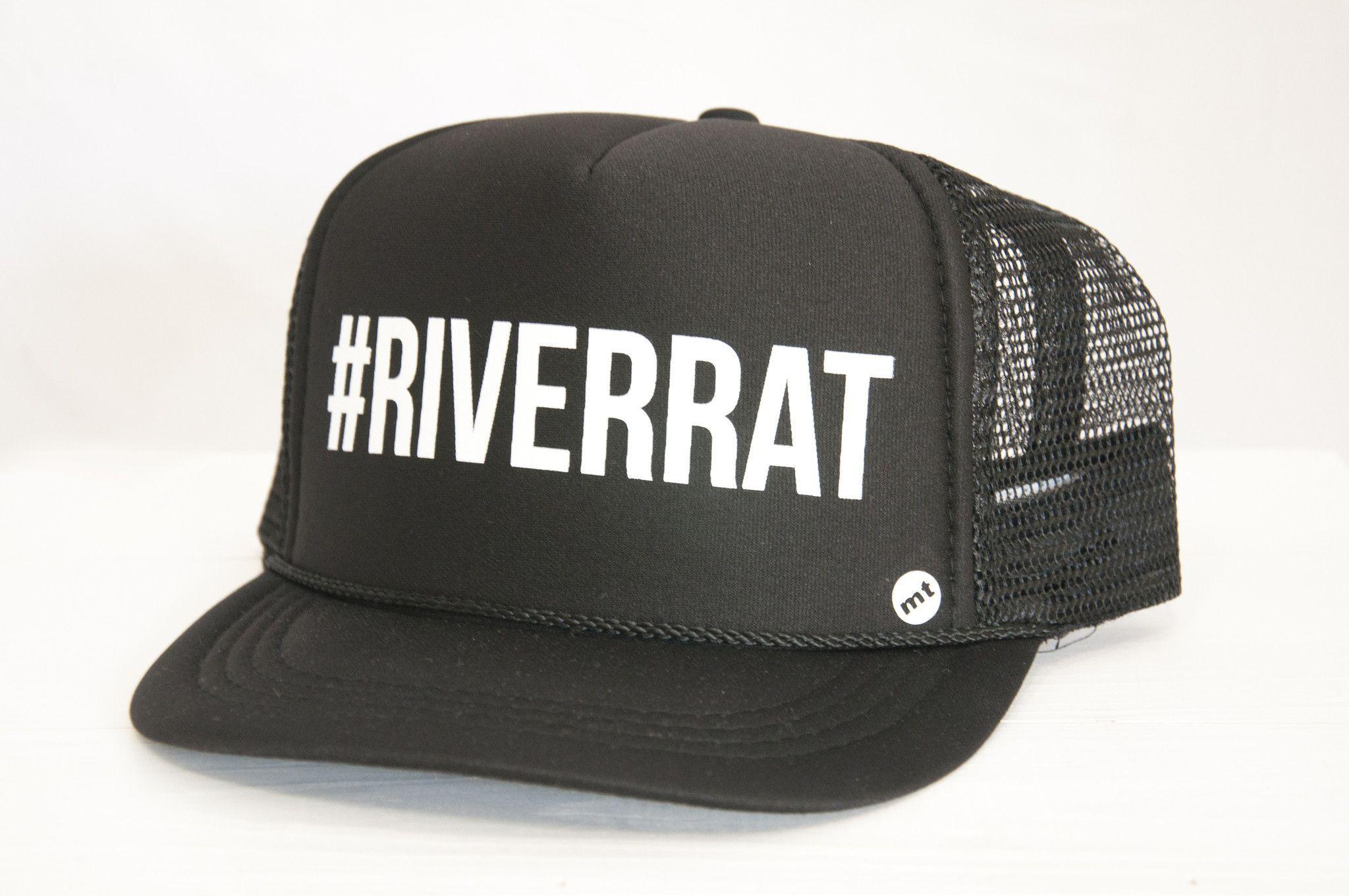 #RIVERRAT- YOUTH