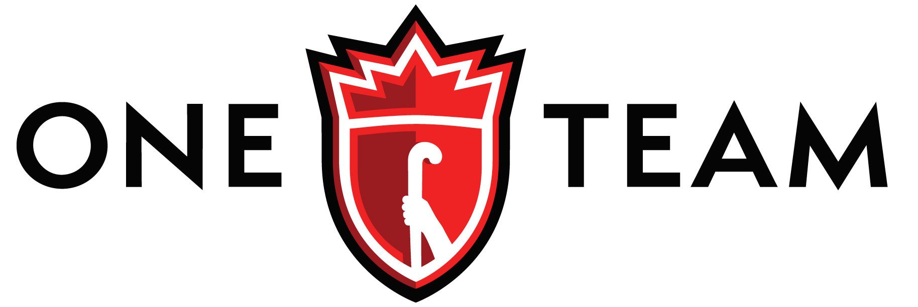 Pin by nick p on sports logo pinterest sports logo and ice hockey canada logo field hockey leaf design sports logos identity campaign hockey biocorpaavc Image collections