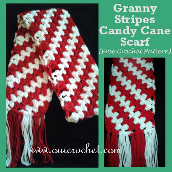 FREE Peppermint Crochet Patterns   Häkeln