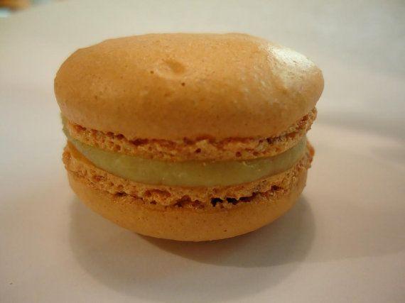 Peanut butter macaroons recipe pdf tutorial french cookies peanut butter macaroons recipe pdf tutorial french cookies english and french recipe forumfinder Gallery