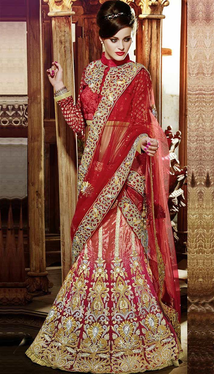 South asian wedding dresses  Indian Wedding Dress Stores  Indian Wedding Dresses  Pinterest