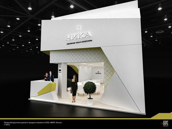 Exhibition Booth Behance : Image result for behance exhibition design booth