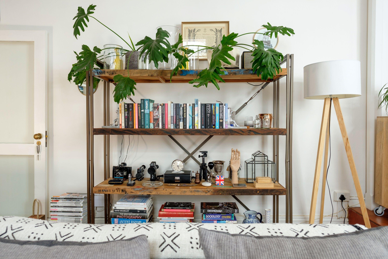 15x Eucalyptus Huis : Tour this cozy rental in the center of vibrant cape town pinterest
