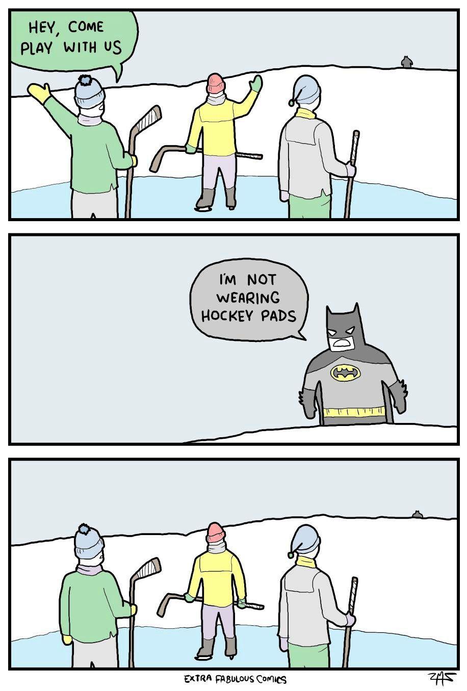 Imgur Comics Funny Jokes Funny Comics