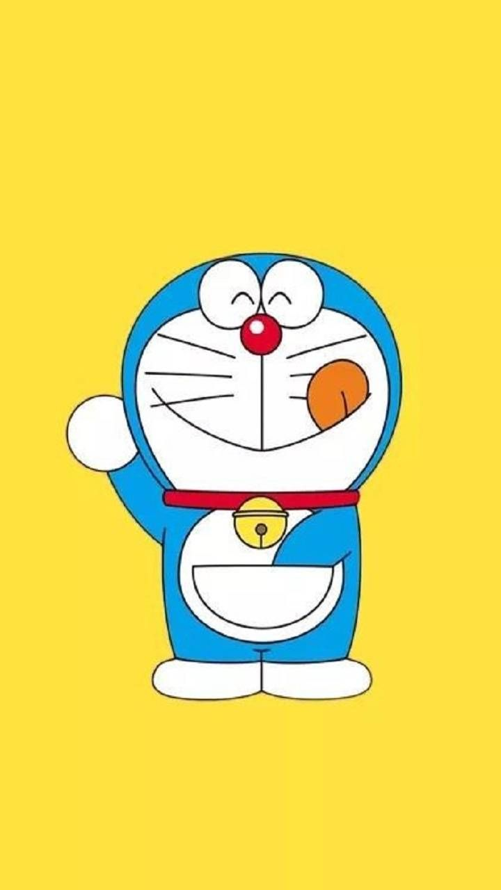 Doraemon wallpaper by zakum1974 - 24 - Free on ZEDGE™