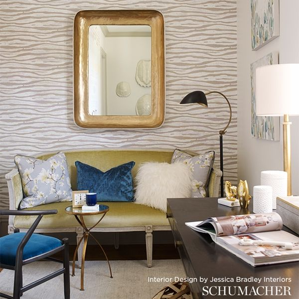 Home Decor, Decor, New Interior Design