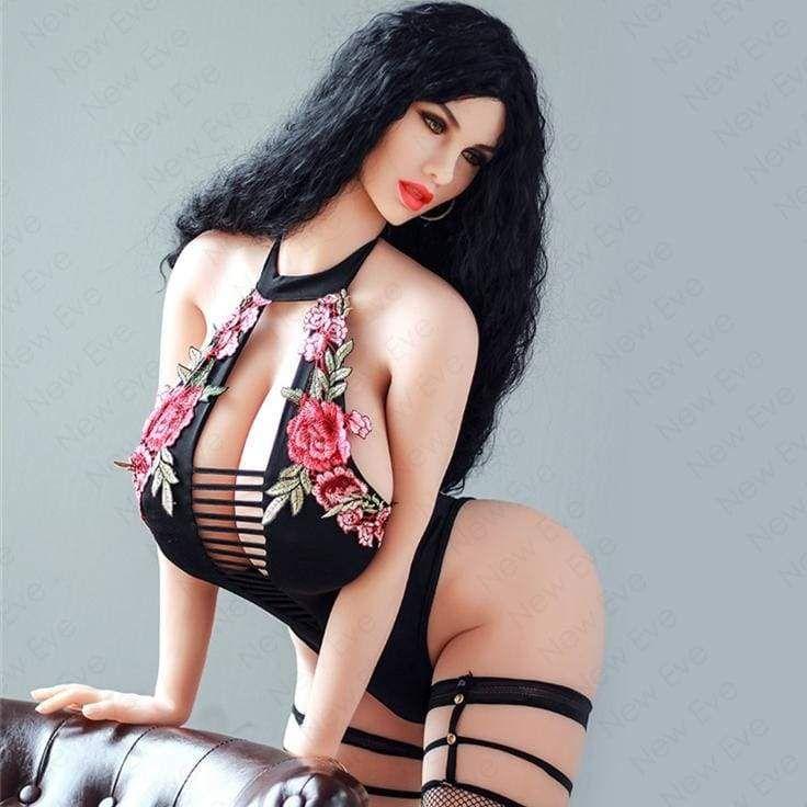 Pin on Sex dolls