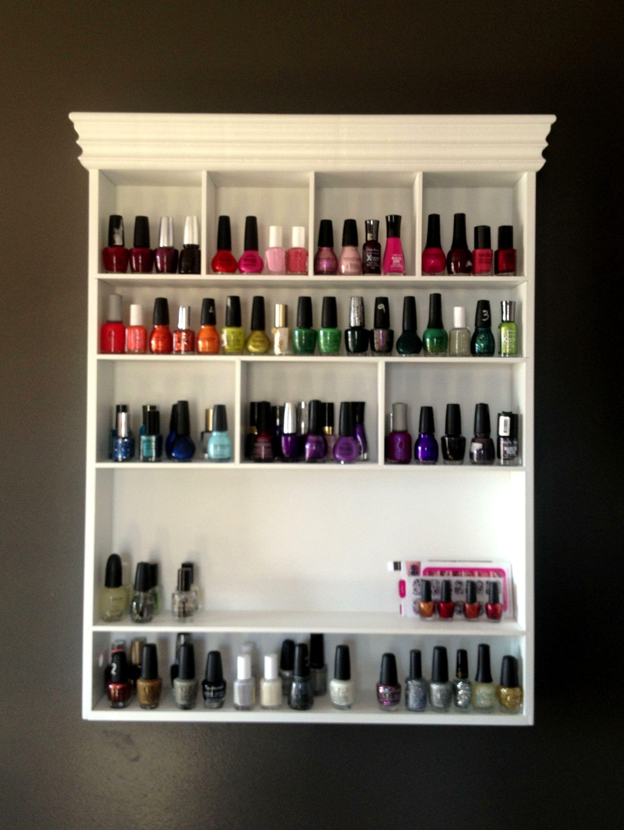 Michaels craft room furniture - Beauty Room