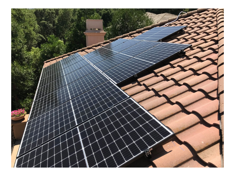 Be A Solar Energy Installer Even Without Money To Invest In 2020 Solar Panel Installation Solar Panels Solar