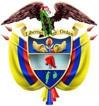 Colombia Bella Patria Querida Poemas Mensajes Poesias Versos Dedicatorias Simbolos Patrios De Colombia Bandera De Colombia Simbolos Patrios