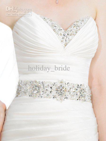 corset para fiesta o civil | cosas para ponerme | wedding dress sash
