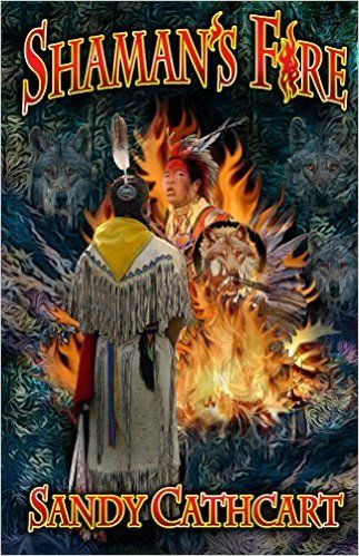 Shaman's Fire (Sacred Mountain Journal Book 1) - Kindle edition by Sandy Cathcart, Diana Shadley. Literature & Fiction Kindle eBooks @ Amazon.com.