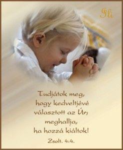 bibliai idézetek gyerekeknek imák gyerekeknek   Google keresés   Bible, God, Einstein