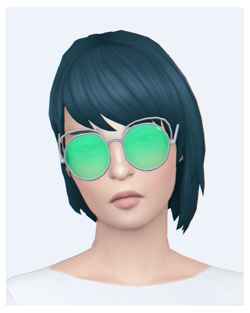 download: simfileshare• new mesh for the sims 4 • base game