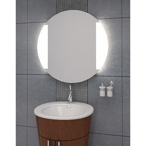 Orion Bathroom Mirror Ruke Badezimmerspiegel Runde