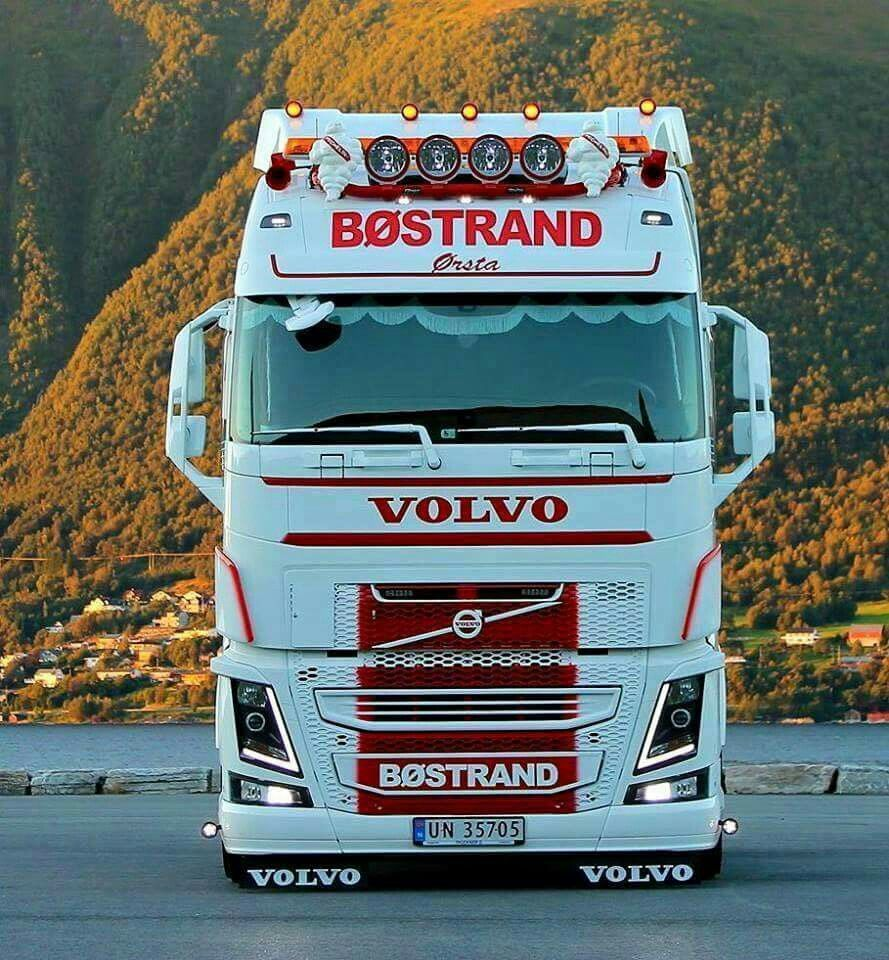 880 Volvo Trucks For Sale: Volvo Trucks