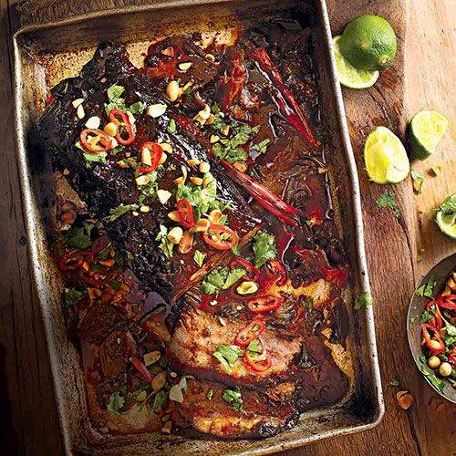 515705-1-eng-GB_asian-spiced-brisket-with-chilli-lime-peanut-and-coriander