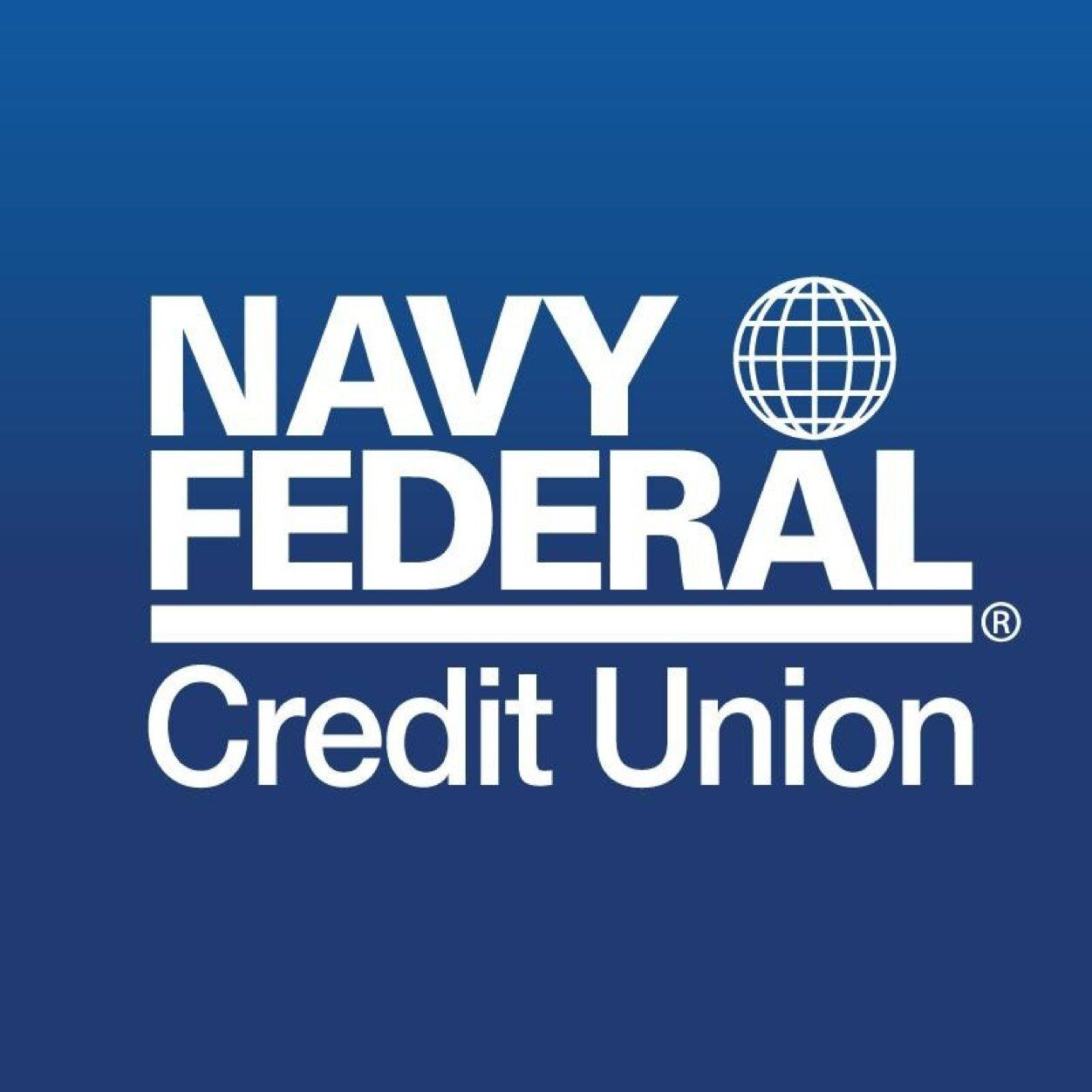 Banking Loans Mortgages Credit Cards With Images Navy