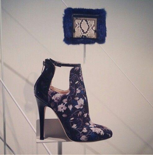 Jemmy Choo heels ❤ ❤ ❤