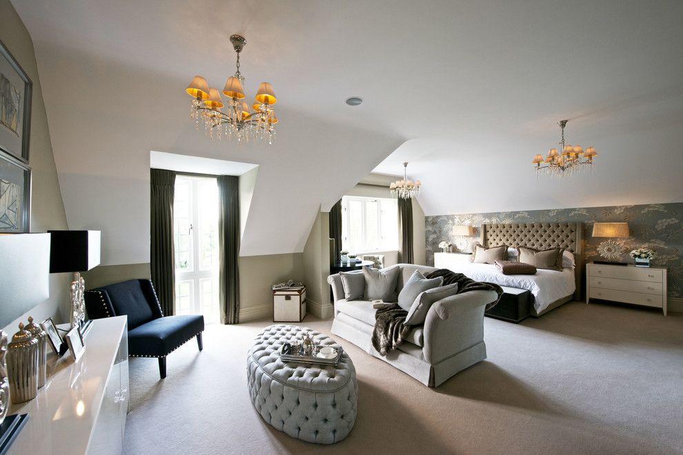 Top Deko Ideen Für Den Loft Schlafzimmer #Badezimmer #Büromöbel