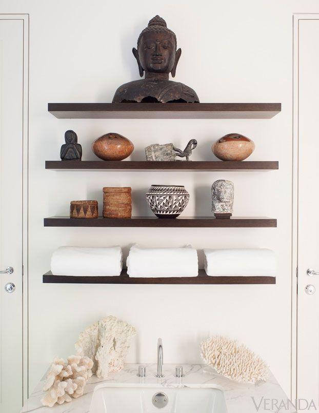 Best 10 asian bathroom accessories ideas on pinterest zen bathroom zen bedroom decor and zen