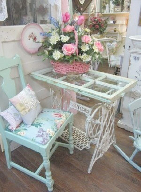 Outstanding Shabby Chic Decor Meaning Twitter Möbeltraum In