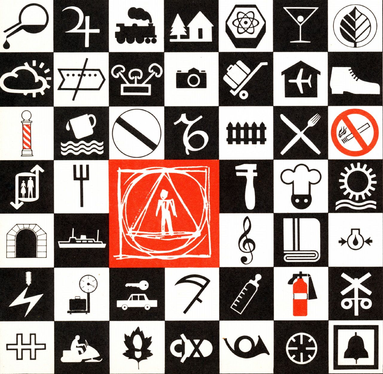 end paper   symbol sourcebook an authoritative guide to