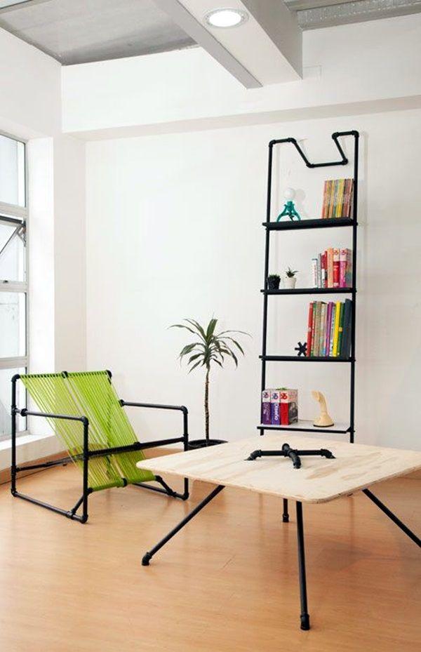 www.boredart.com wp-content uploads 2015 11 Mechanical-Plumbing-Pipe-Furniture-Ideas-5.jpg