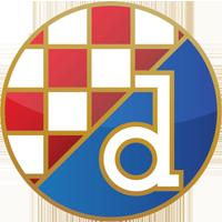 Pin Su Logos Football Team Uefa