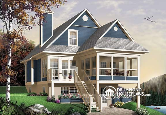 Wise choice for all seasons | Screened porches, Porch and Screens