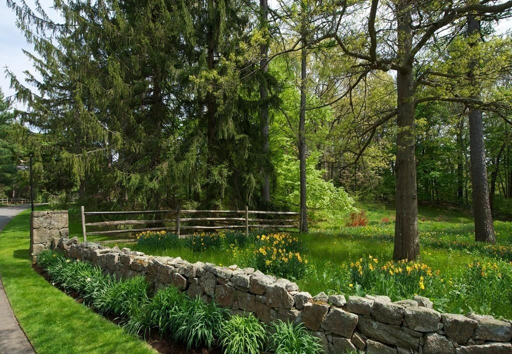 multi family homes for sale in essex county ma