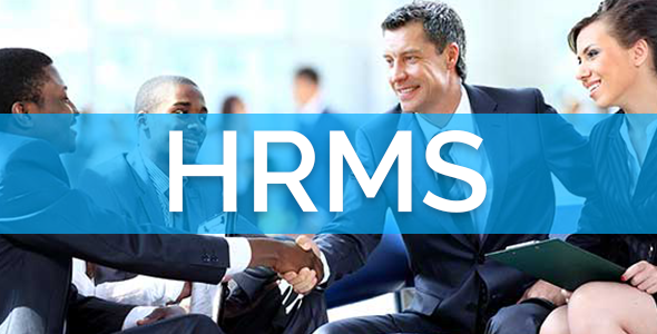 A1 Hrm Human Resource Management System With Images Human Resource Management System Human Resource Management Human Resources