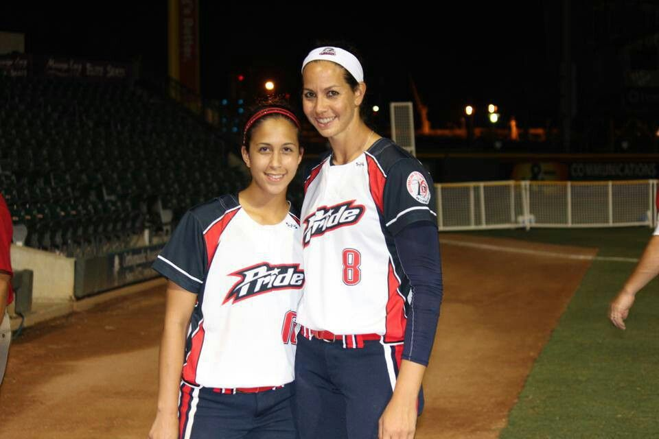 Best two Longhorn. Pitchers Ever Athlete, Picture poses
