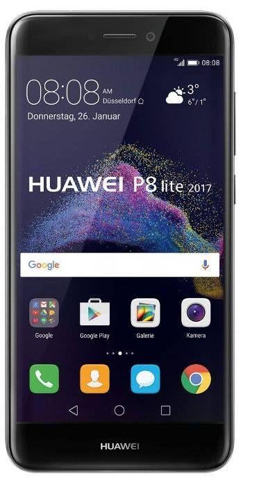 Huawei Pra Lx1 Huawei Smartphone Dual Sim