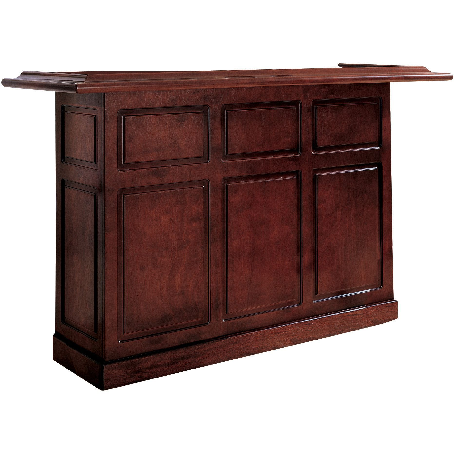 Overstock Com Online Shopping Bedding Furniture Electronics Jewelry Clothing More Lexington Home Bars For Home Wine Storage