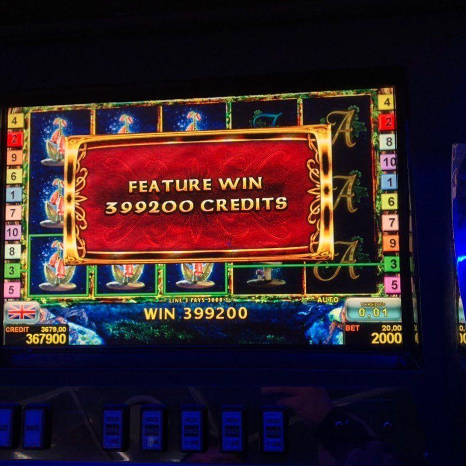 Вулкан казино официальный сайт игра