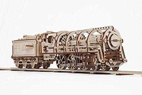Puzzles & Geduldspiele 3D Papier Puzzle DIY Raum Globus Sonnensystem Modelle Montage Spielzeug C