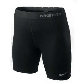 OMG. These are my fav running shorts. I scored a pair at TJ