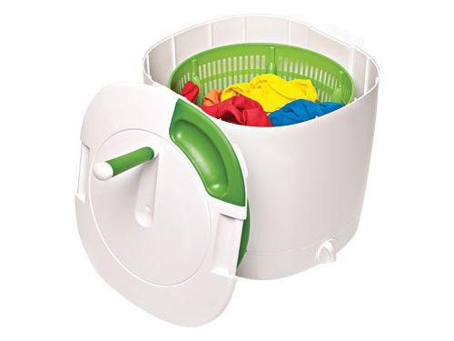Make Laundry Day A Little More Fun Laundry Pods Mini Washing