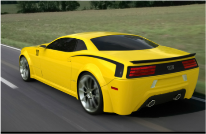 New 2017 Chevy Nova  Concept Model Newcarreleasedates.Com #chevy #2017 #2017nova #chevynova #firebird #nova2017 #cars #car #ride #drive #engine #horsepower #driver #sportscar #vehicle #exoticcar #exoticcars #speed #vehicles #street #automobile #automobiles #cars #supercar #supercars #speed #turbo #rapid #pic #newcar #newcars #pins #performance #streetlegal # Newcarreleasedate.Com