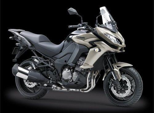 59 Harga Motor Kawasaki Terbaru 2021 Otomotifo Motor Kawasaki Motor Kawasaki Ninja