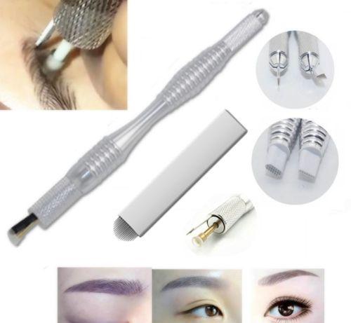 Permanent make up gerät ebay