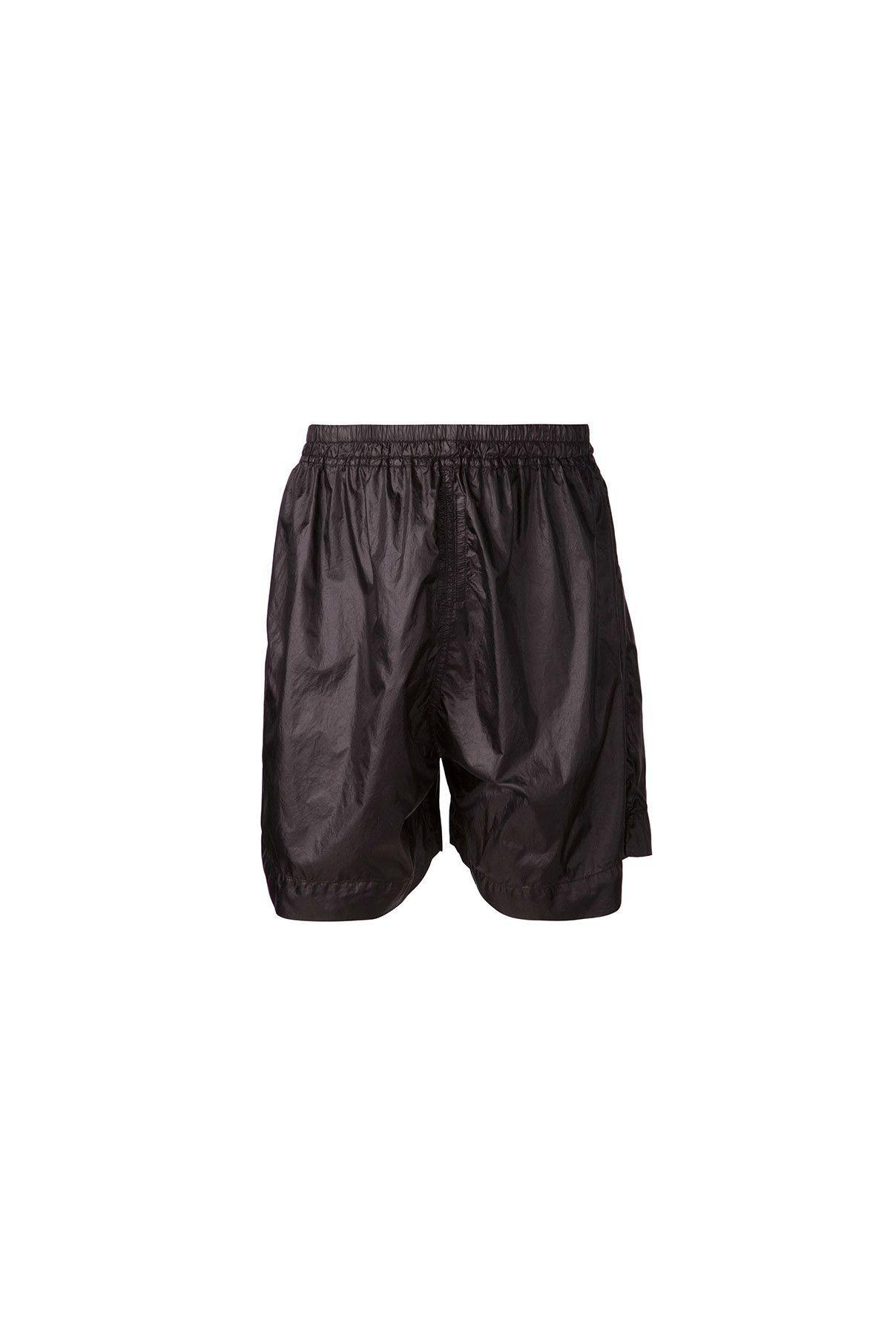 {DRKSHDW / 01 clothing / 03 bottom / 03 short} Boxer Shorts